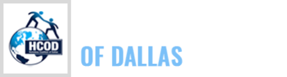 Homeless Coalition of Dallas